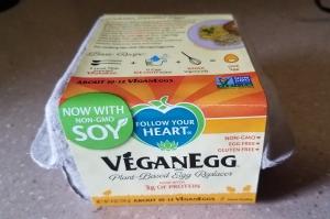 VeganEgg_egg_substitute